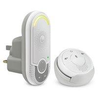 Motorola MBP140 Baby Digital Audio Monitor