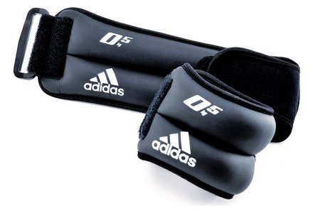 Shop ankle weights