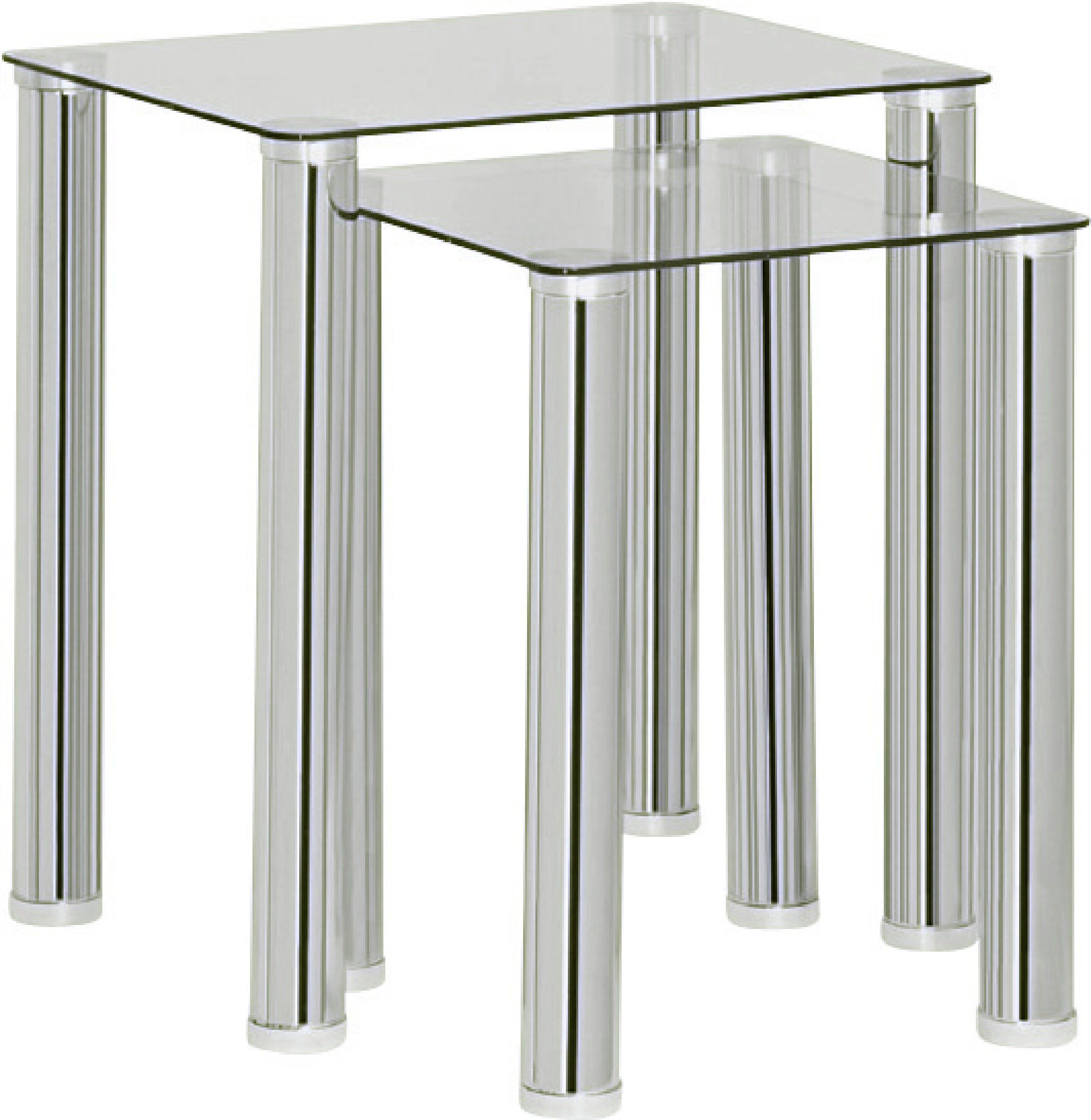 Glass Coffee Tables Argos: Find It For Less