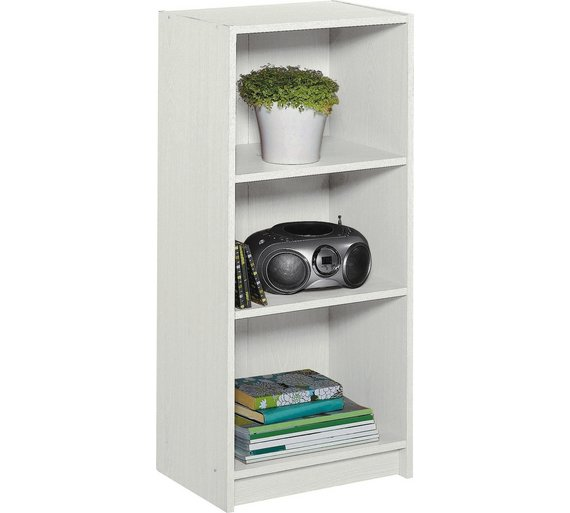 and white bookcases bookcase home shelf depot p grey the