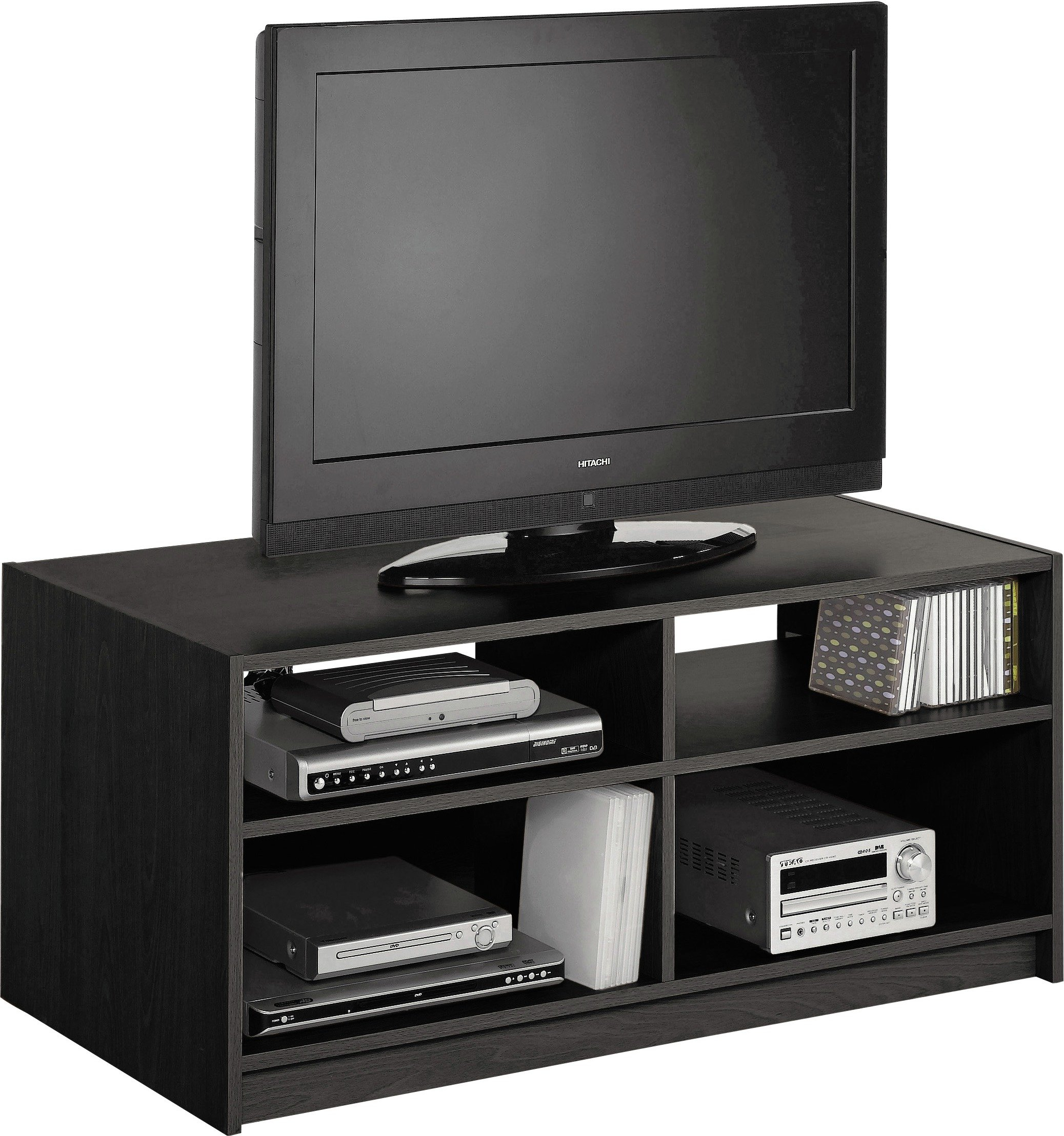 Entertainment Units And Cabinets Page 2 Argos Price