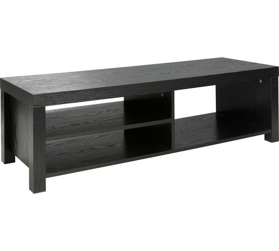 Buy HOME Charlie TV Unit