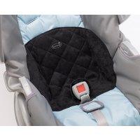 Summer Infant - Piddle Pad Waterproof Seat Liner