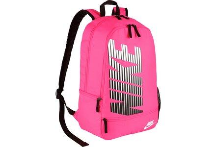 Nike Classic North Backpack - Pink.