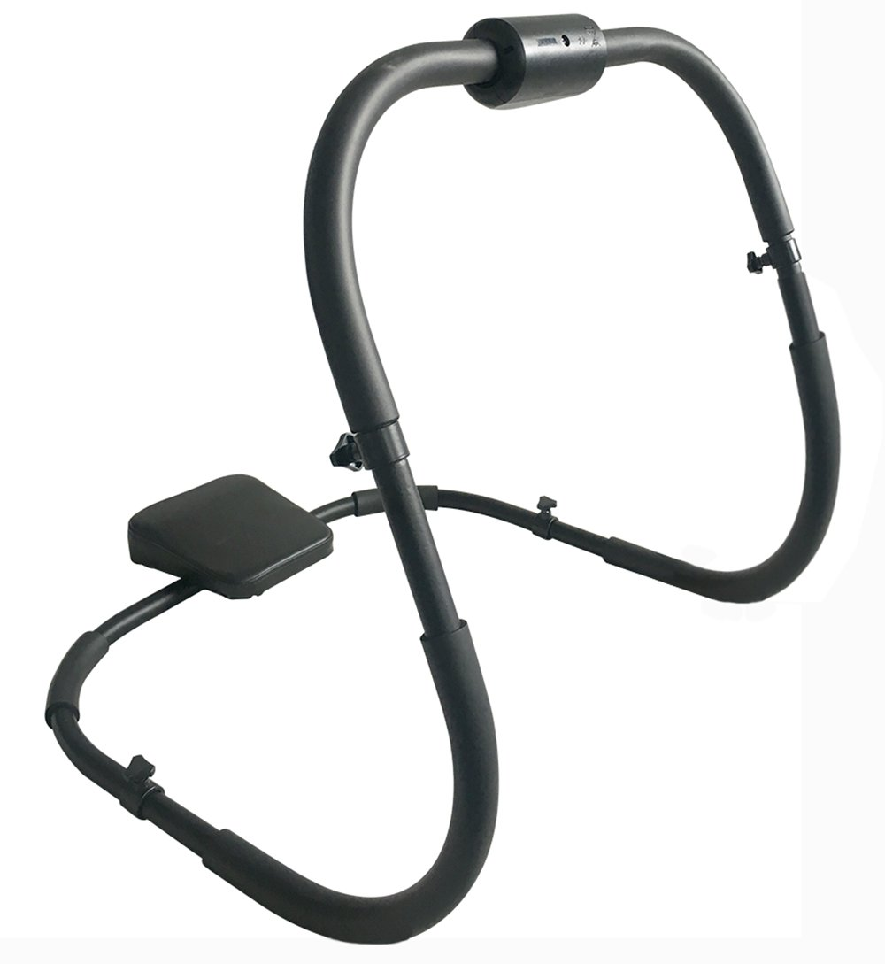 Opti Ab Exerciser with Counter