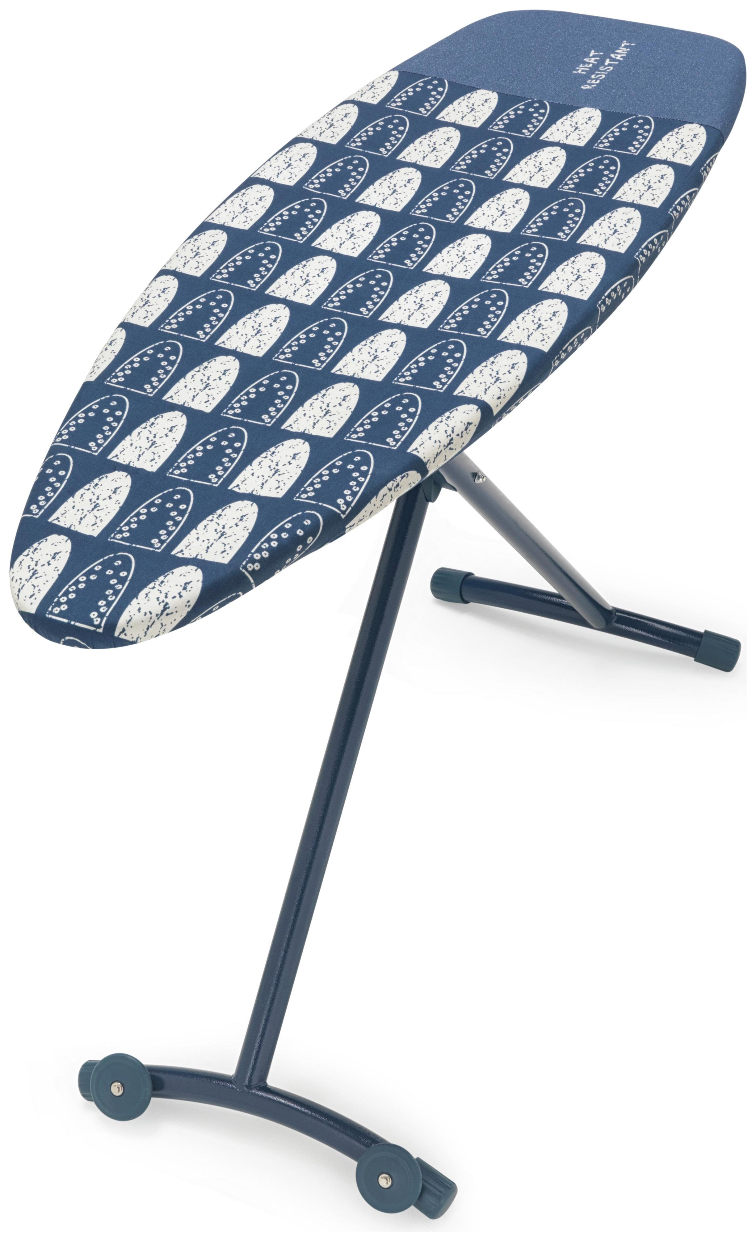 addis deluxe ironing board cover reviews. Black Bedroom Furniture Sets. Home Design Ideas