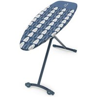 Addis Deluxe Ironing Board Cover.