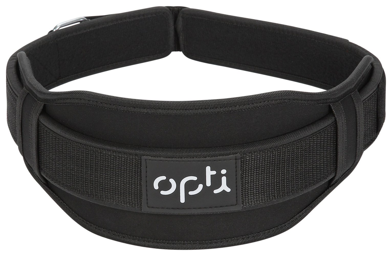 Opti Eva Weightlifting Belt