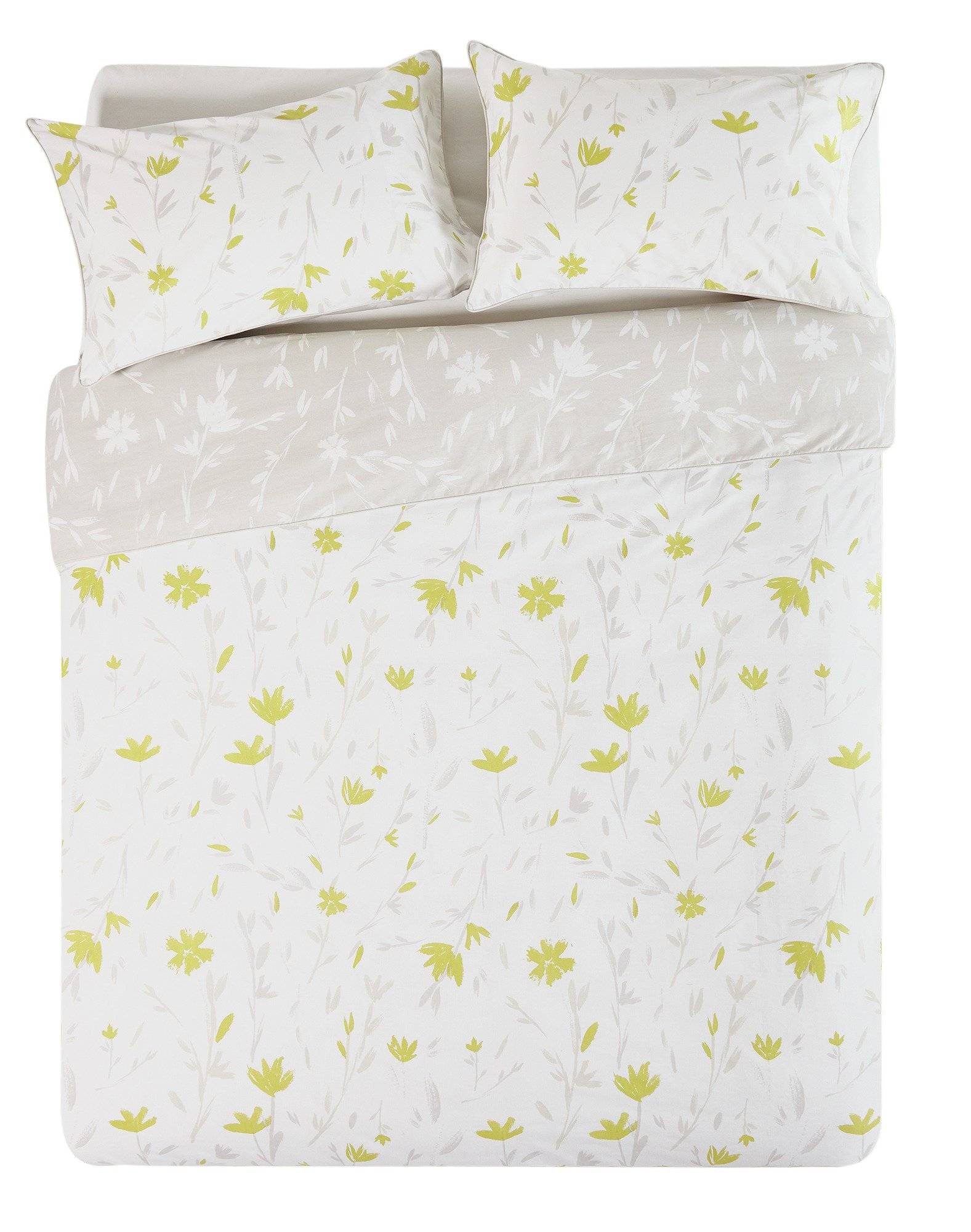 collection florence bedding set  double
