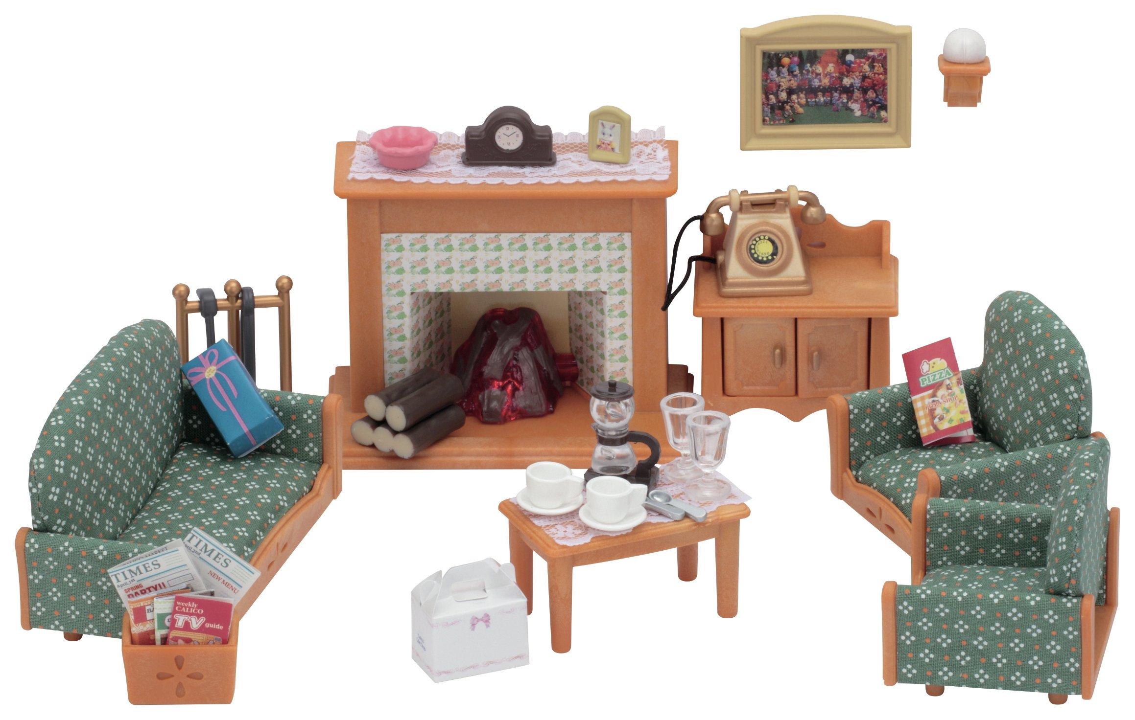 Подарки для дома мебель