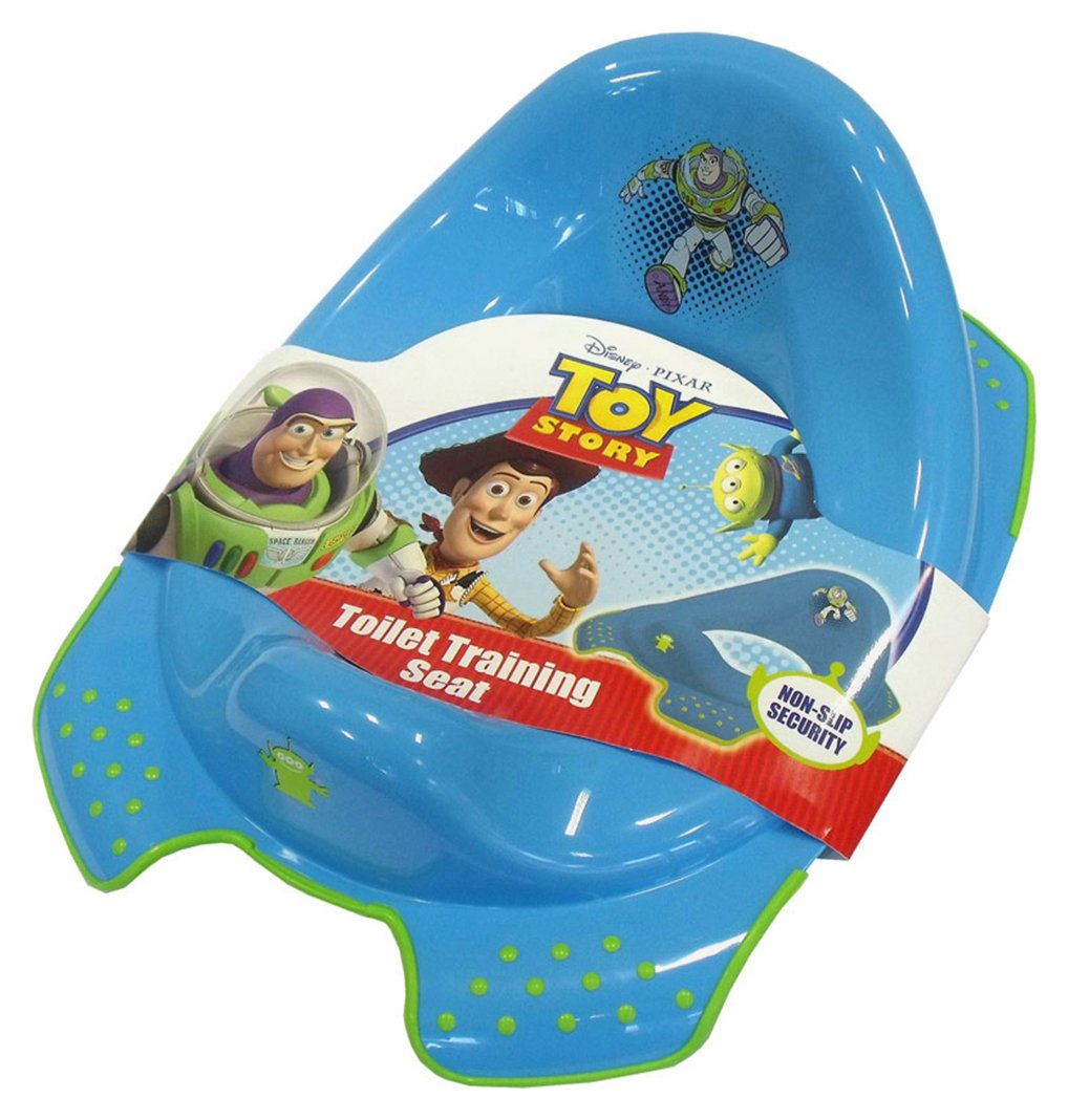 Image of Disney - Toy Story Training Seat