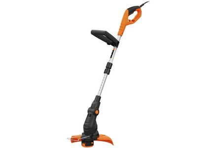 Save up to 1/3 on garden power and pressure washers.