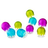 Tomy - Boon Jellies Suction Cup Bath Toys