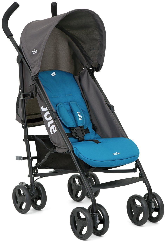 Joie Blue Nitro Stroller