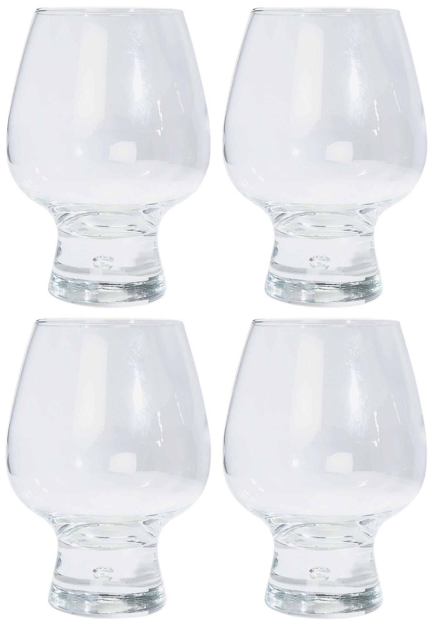 Glasses Page 3 Argos Price Tracker Pricehistorycouk