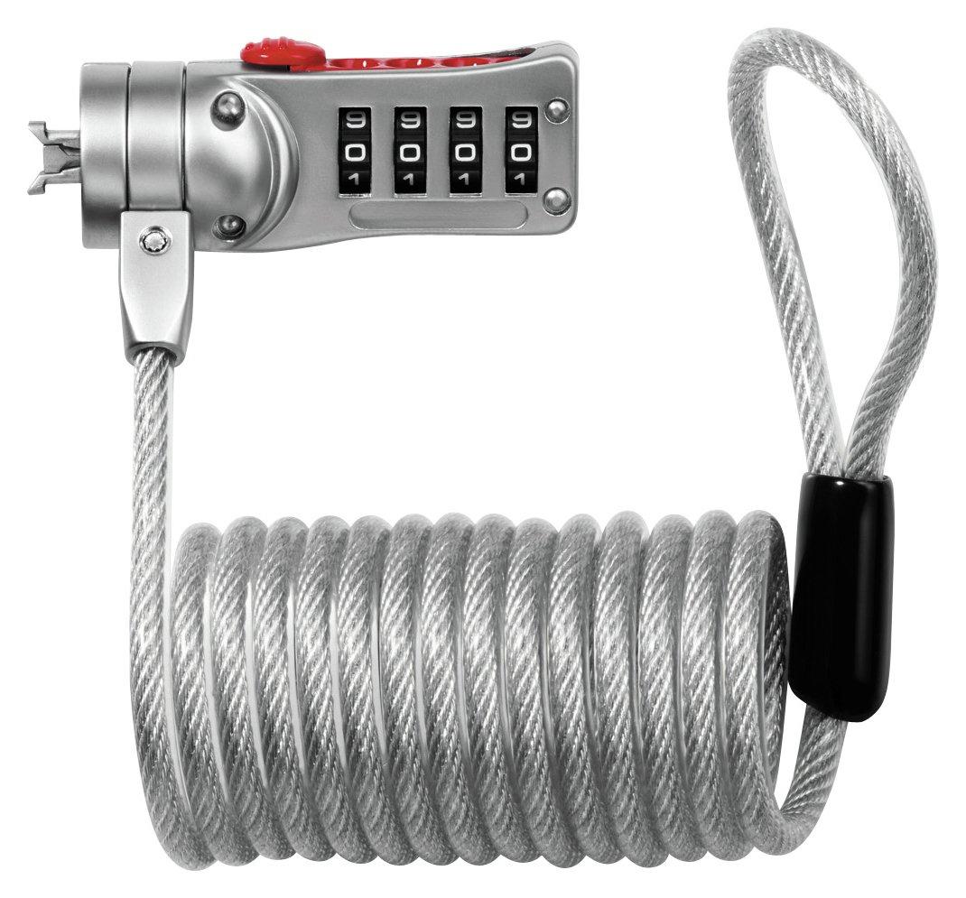 Master Lock – Combination Computer Lock