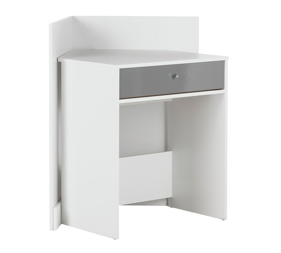 com suite contemporary office piece for desk homes siwefed homeinteriorfurniture white harrison corner