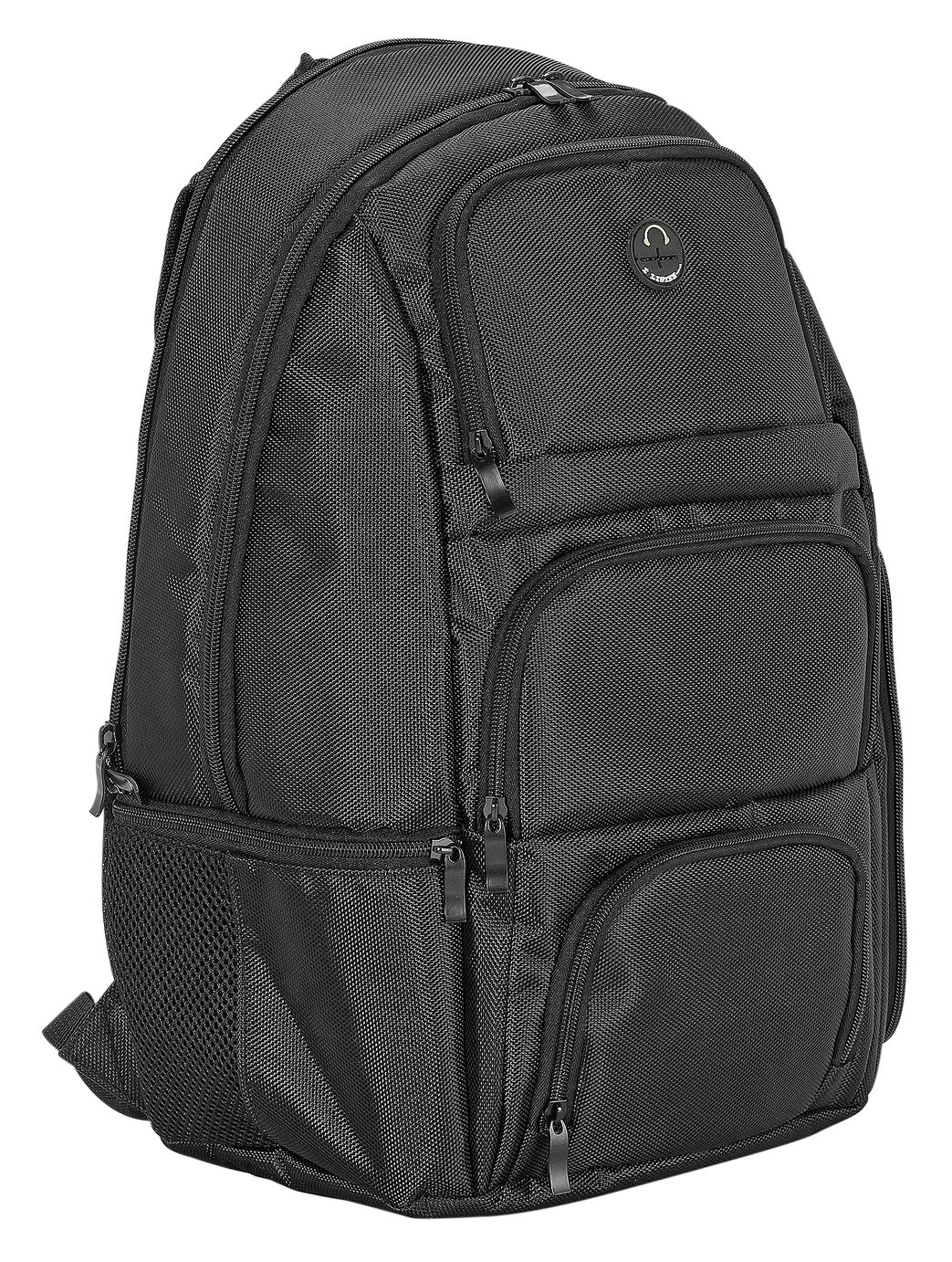 Image of Go Explore Business Backpack