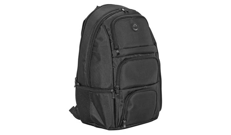 52f786a8ce Buy Go Explore Business Backpack | Backpacks | Argos