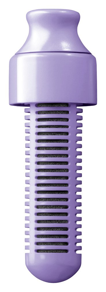 Image of Bobble - Replacement Filter - Lavender