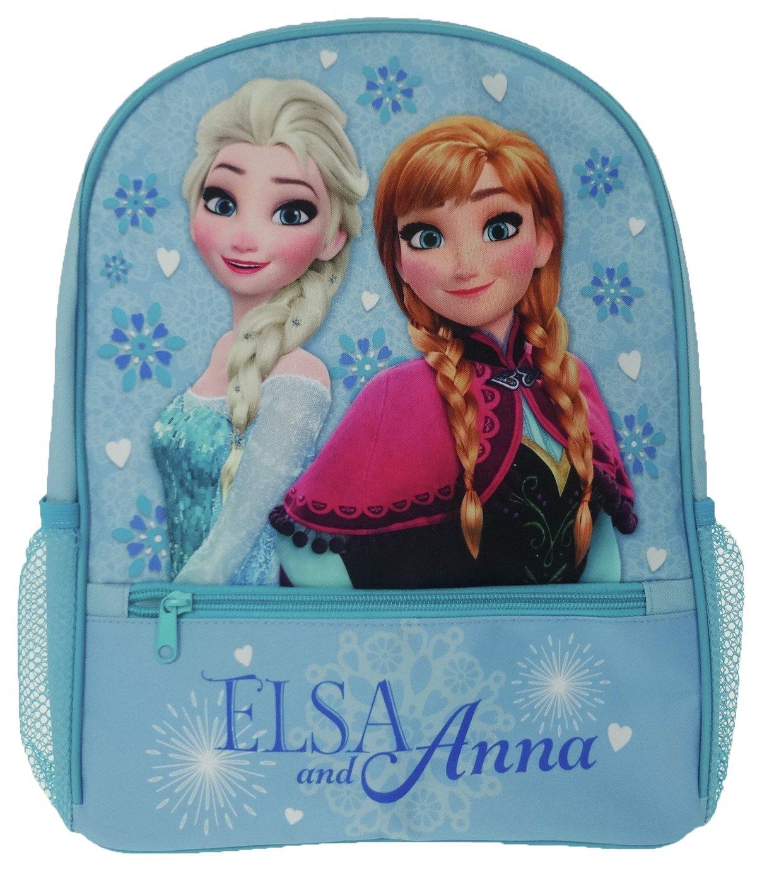 Image of Disney Frozen Backpack - Large