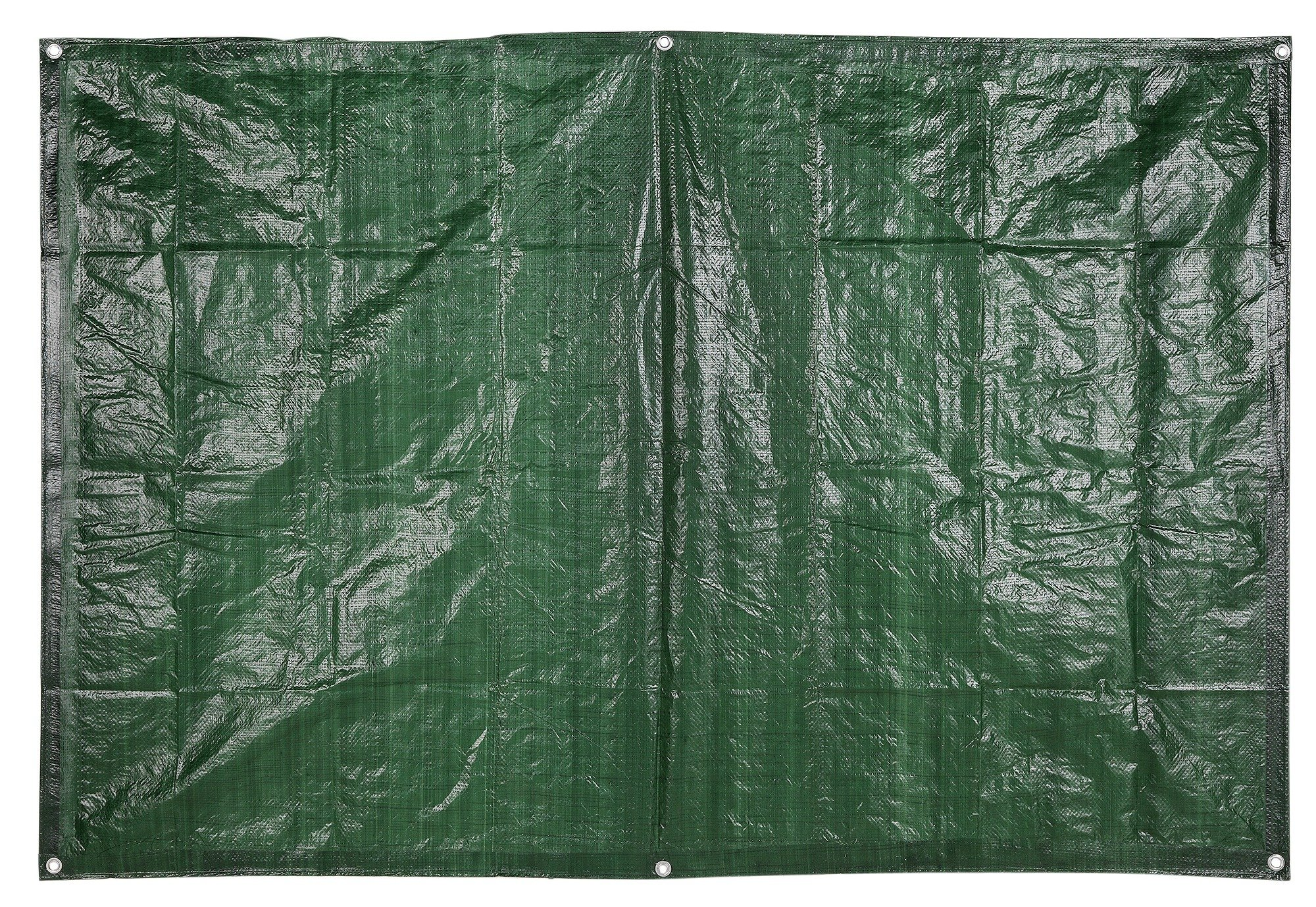 Image of Highlander - Groundsheet 6ft x 4ft
