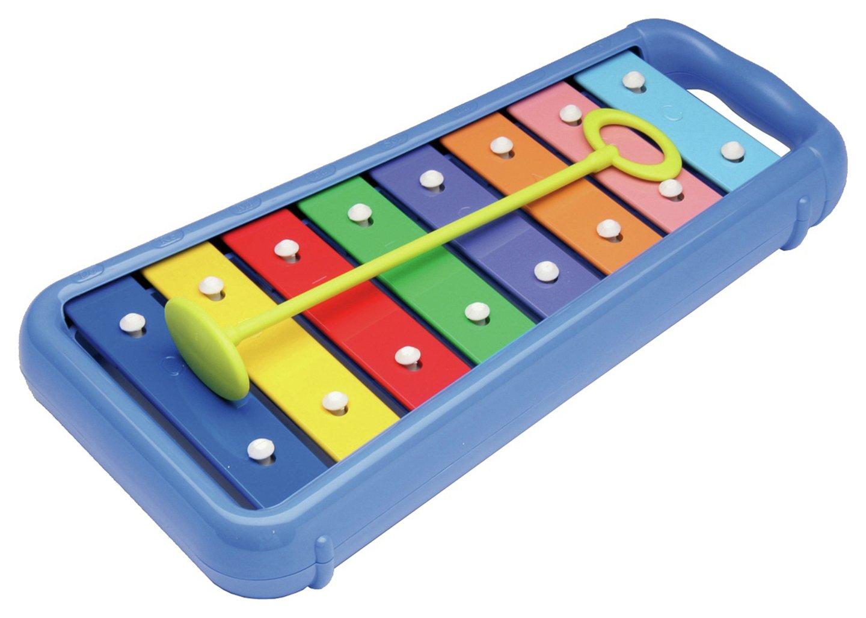 Image of Halilit - Baby Xylophone