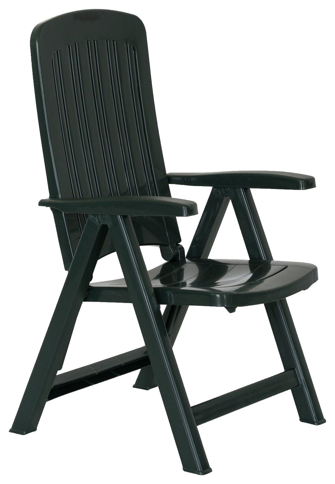 Reclining outdoor chair argos shop vifah eucalyptus for Chaise lounge argos