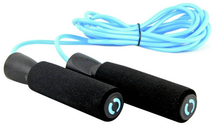 Opti Deluxe Skipping Rope
