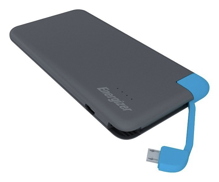 energizer-hightech-power-bankintegrated-cable-4000mah