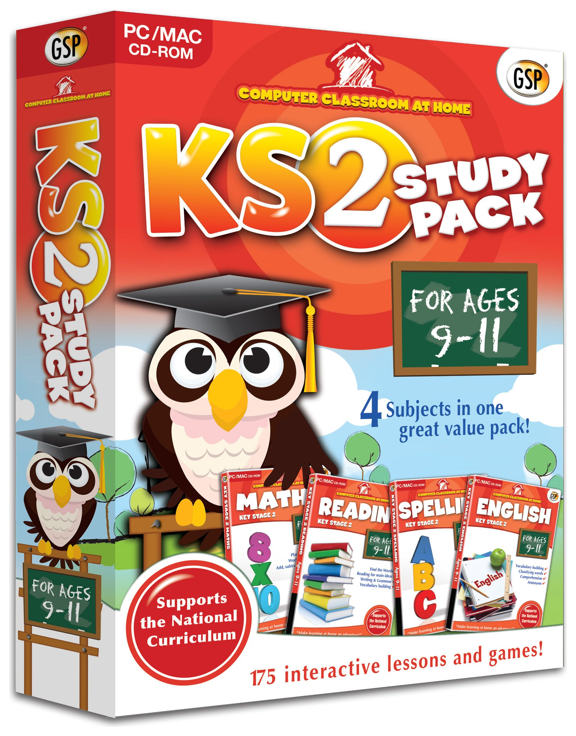 computer-classroom-ks2-learning-pc-software-ages-9-11