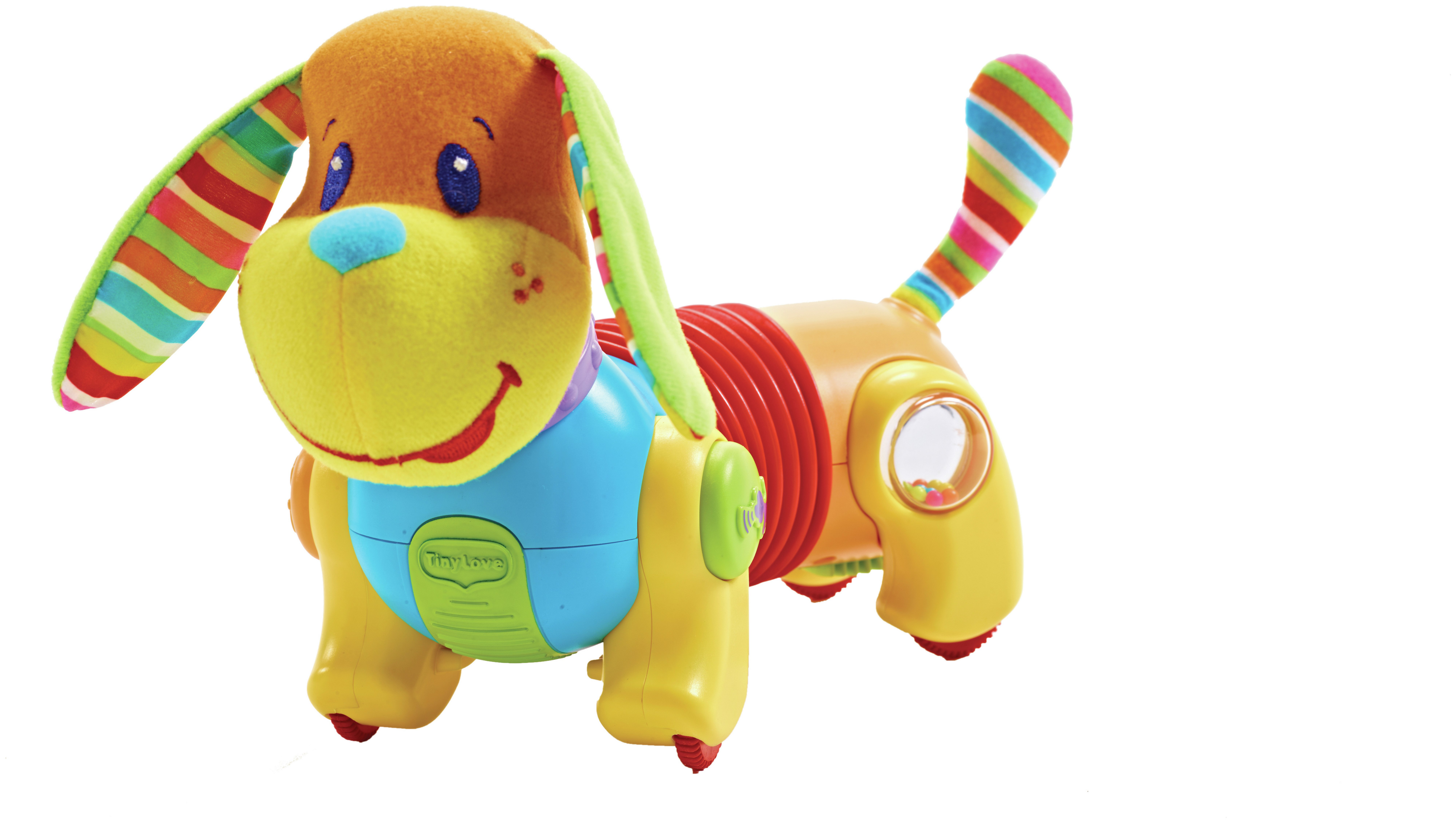 tiny-love-follow-me-fred-baby-toy