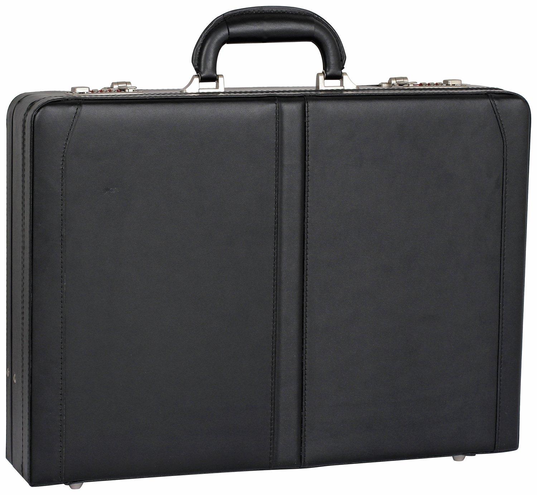 go-explore-leather-briefcase