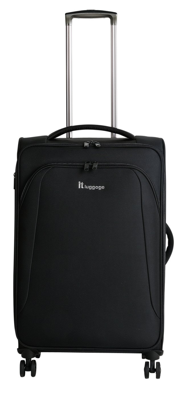 it-luggage-megalite-semi-expandable-8-wheel-suitcase-small