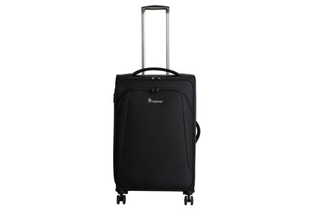 Save up to 25% on selected luggage.