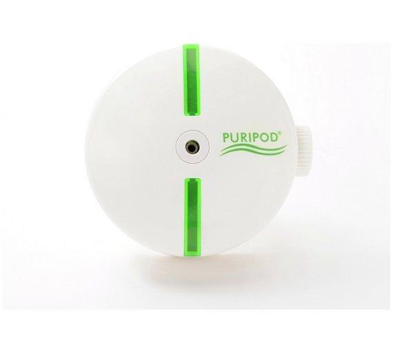 puripod-air-purifier