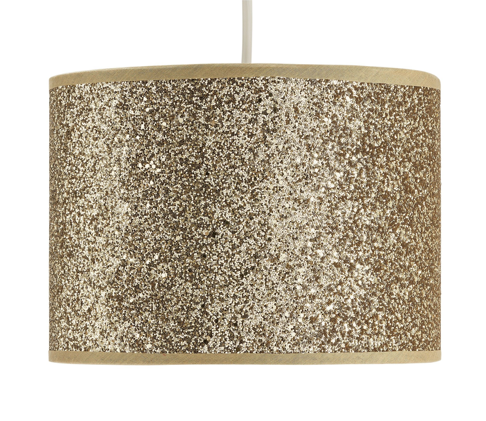 home-sparkling-shade-gold