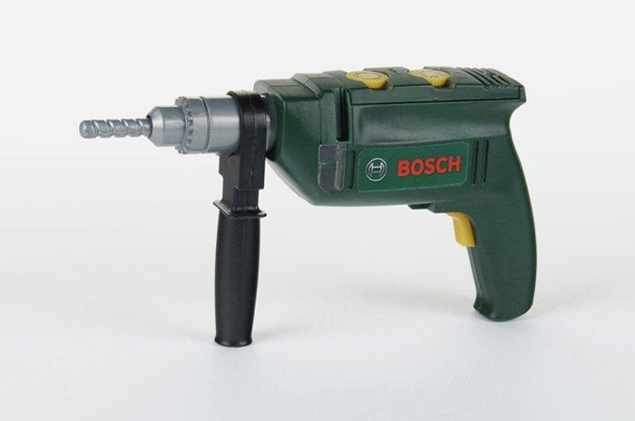 bosch-junior-drill