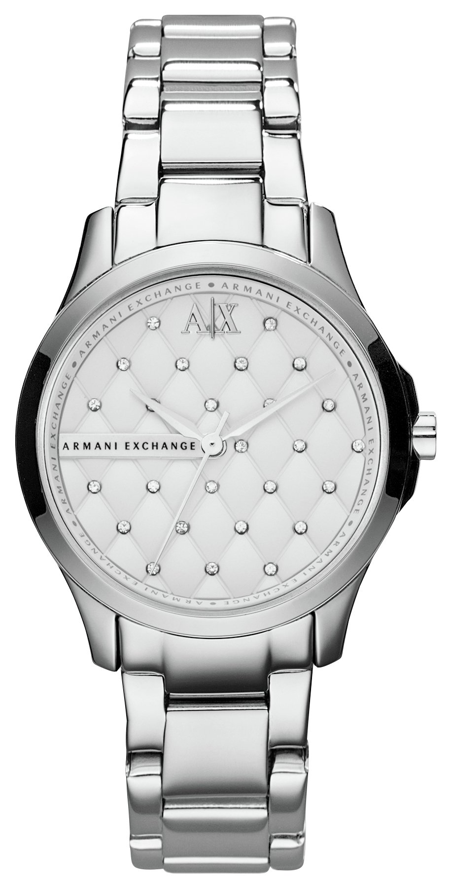 armani-exchange-ax5208-stainless-steel-bracelet-watch