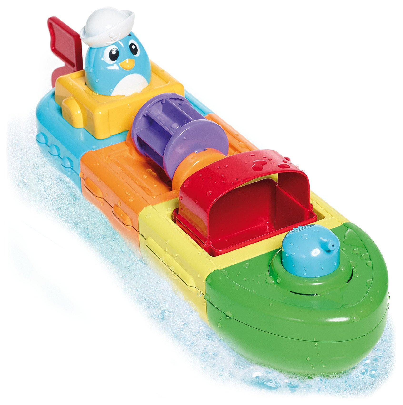 tomy-mix-match-motor-boat