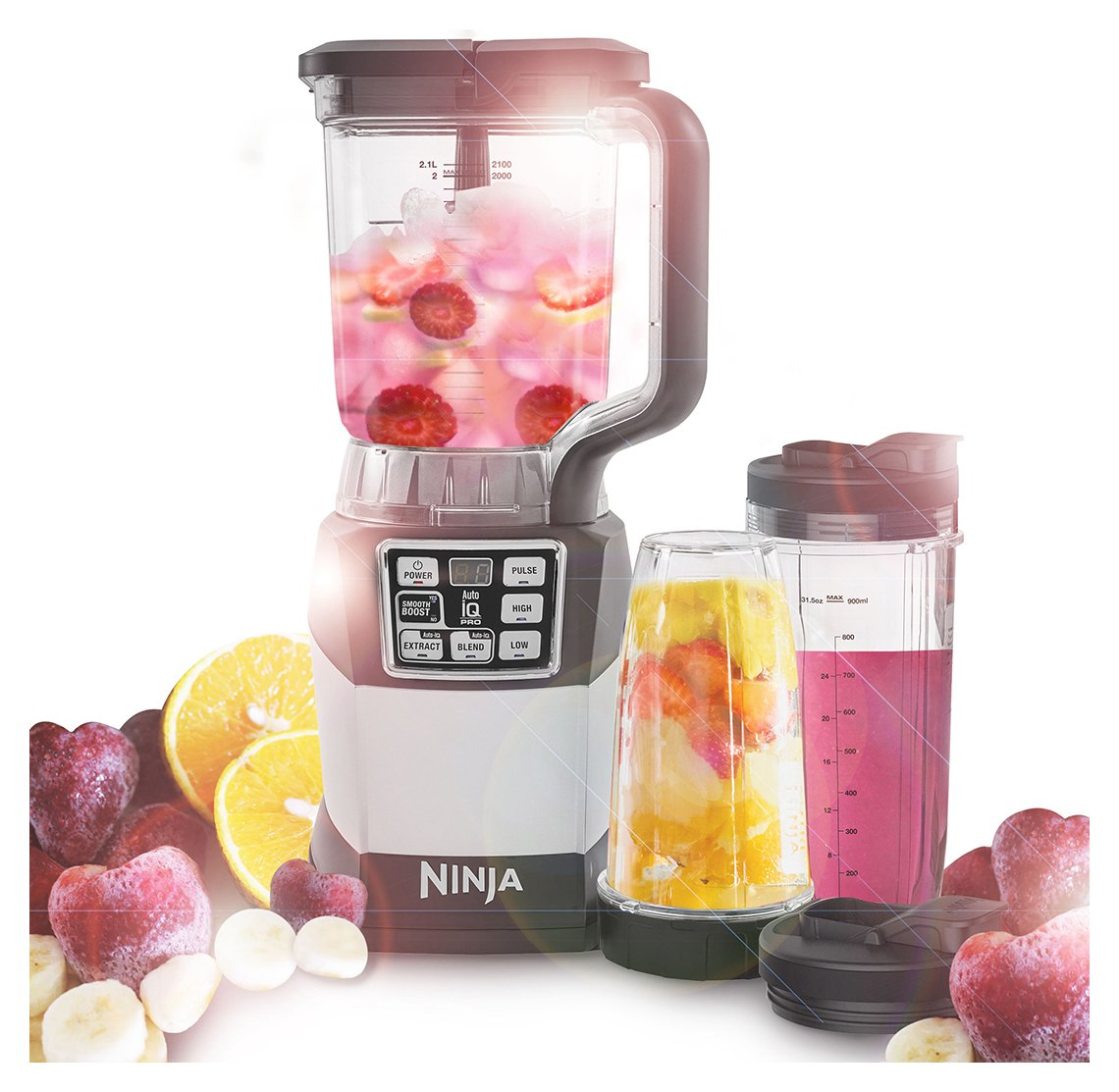 ninja-bl492uk-duo-blender