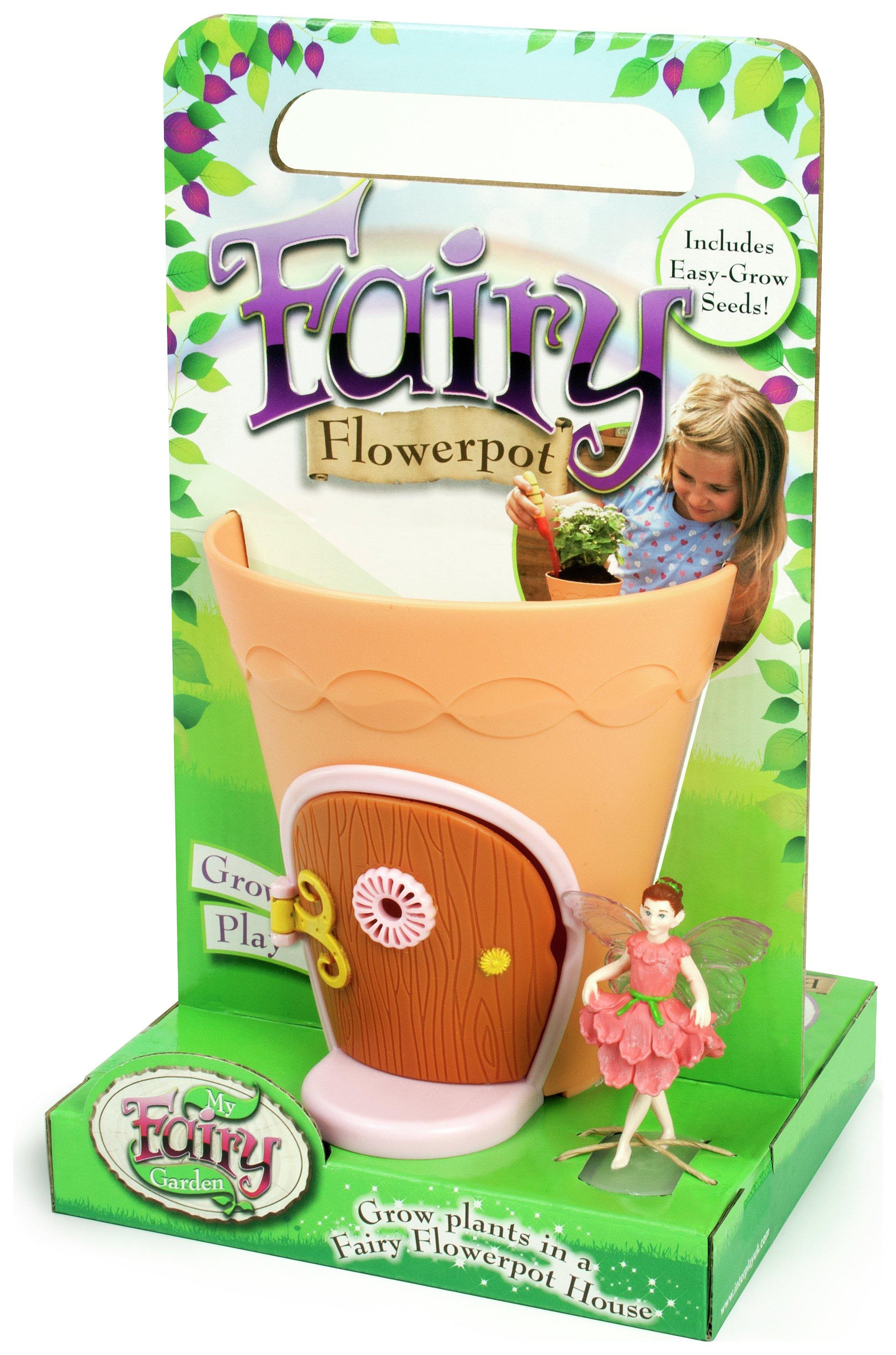 my-fairy-garden-fairy-flowerpot