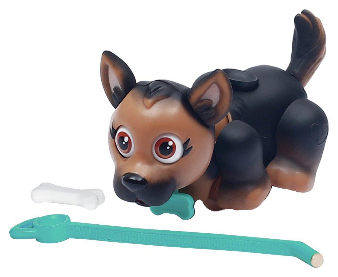 pet-parade-german-shepherd-single-puppy-pack