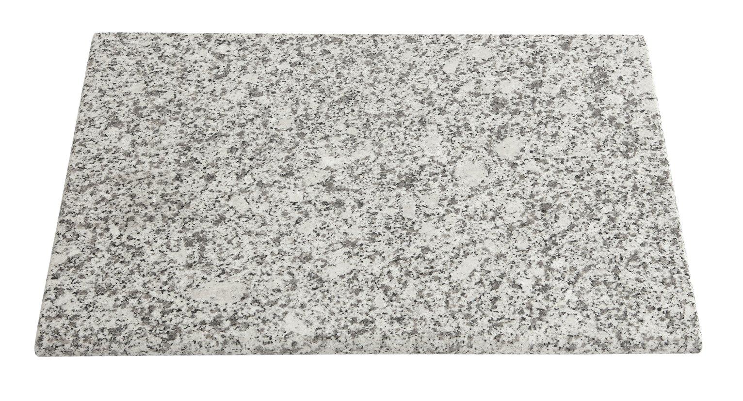 Image of Heart of House - Granite Worktop Saver