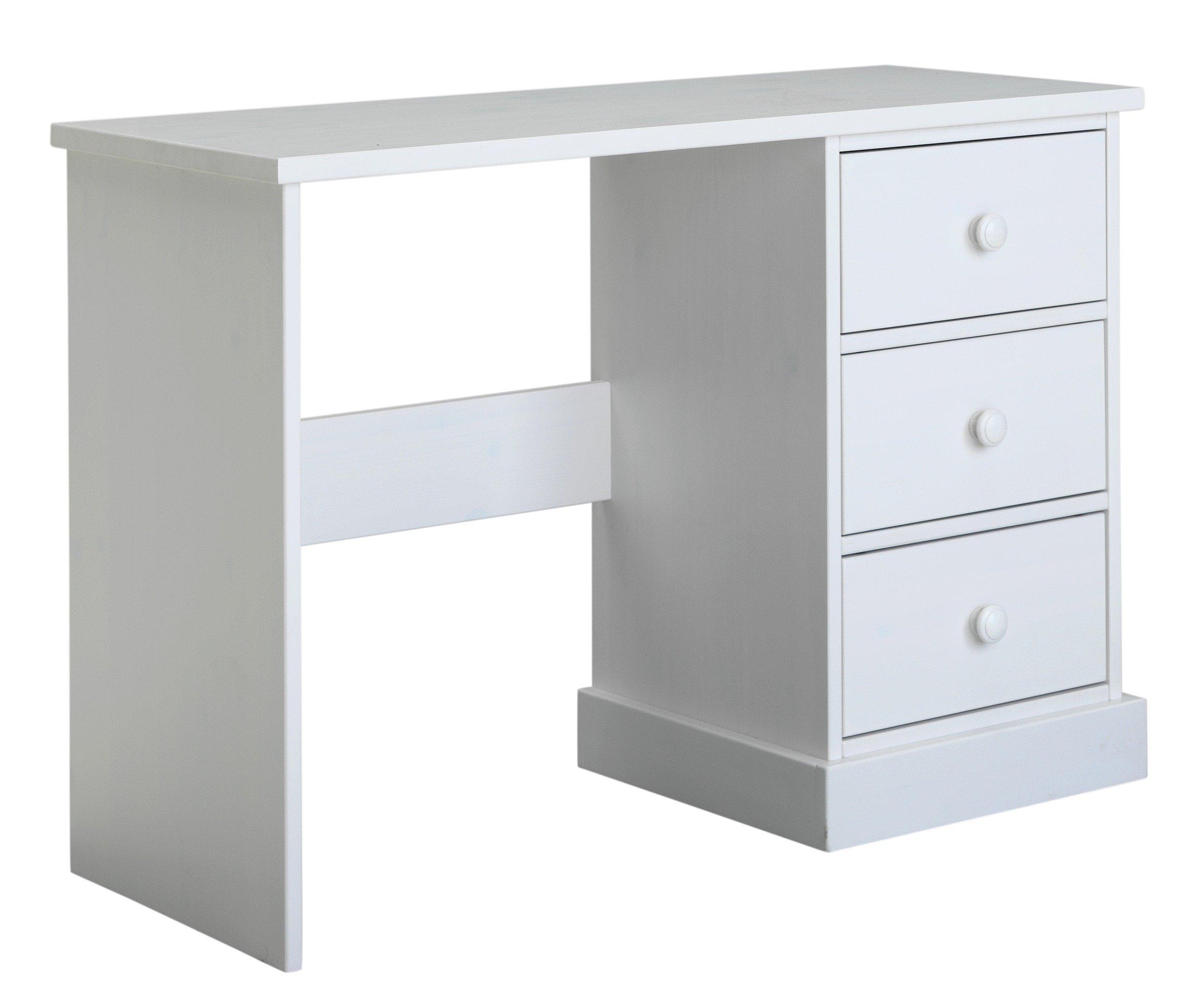 collection-kingston-desk-white