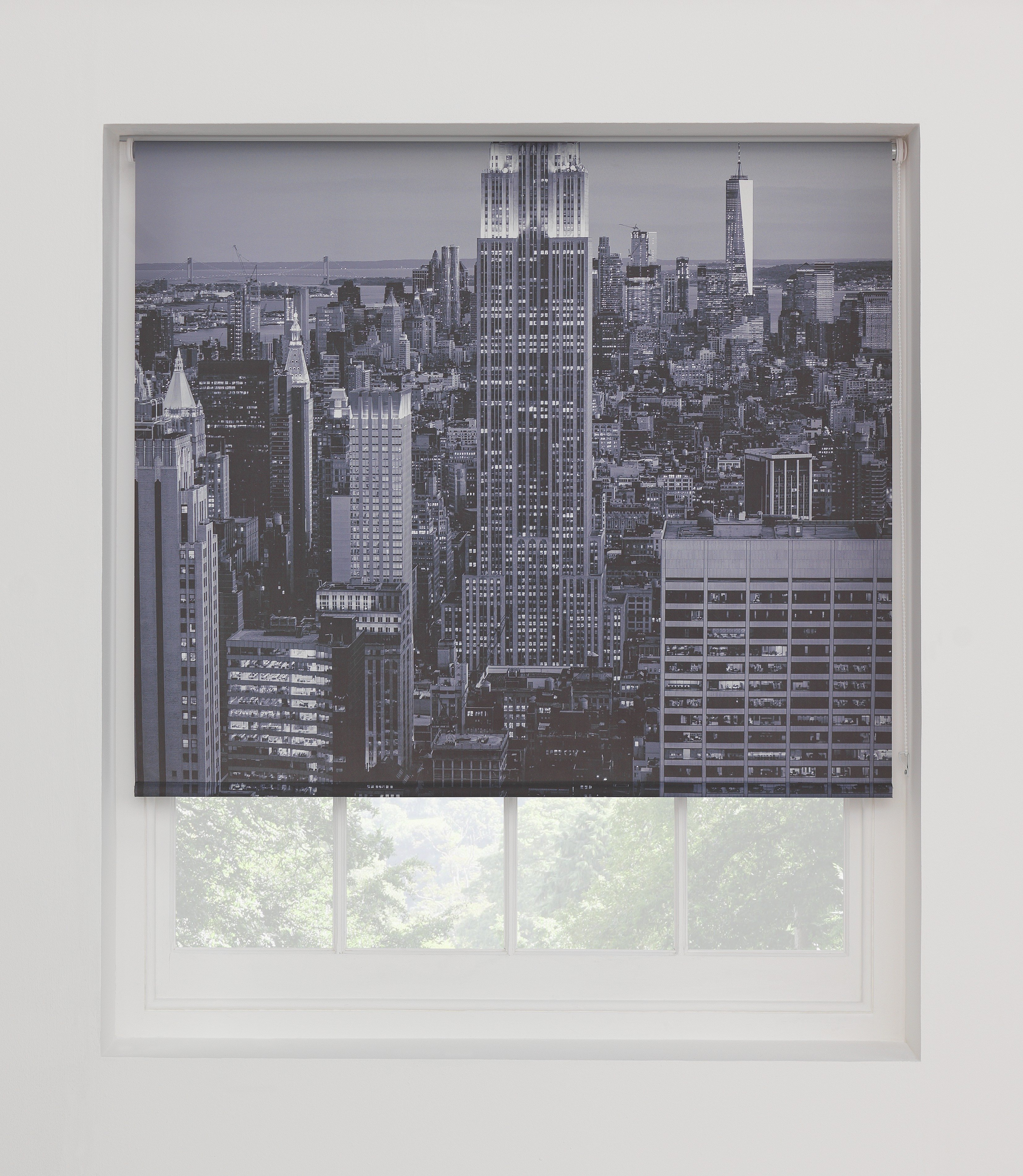 home-empire-state-daylight-roller-blind-6ft