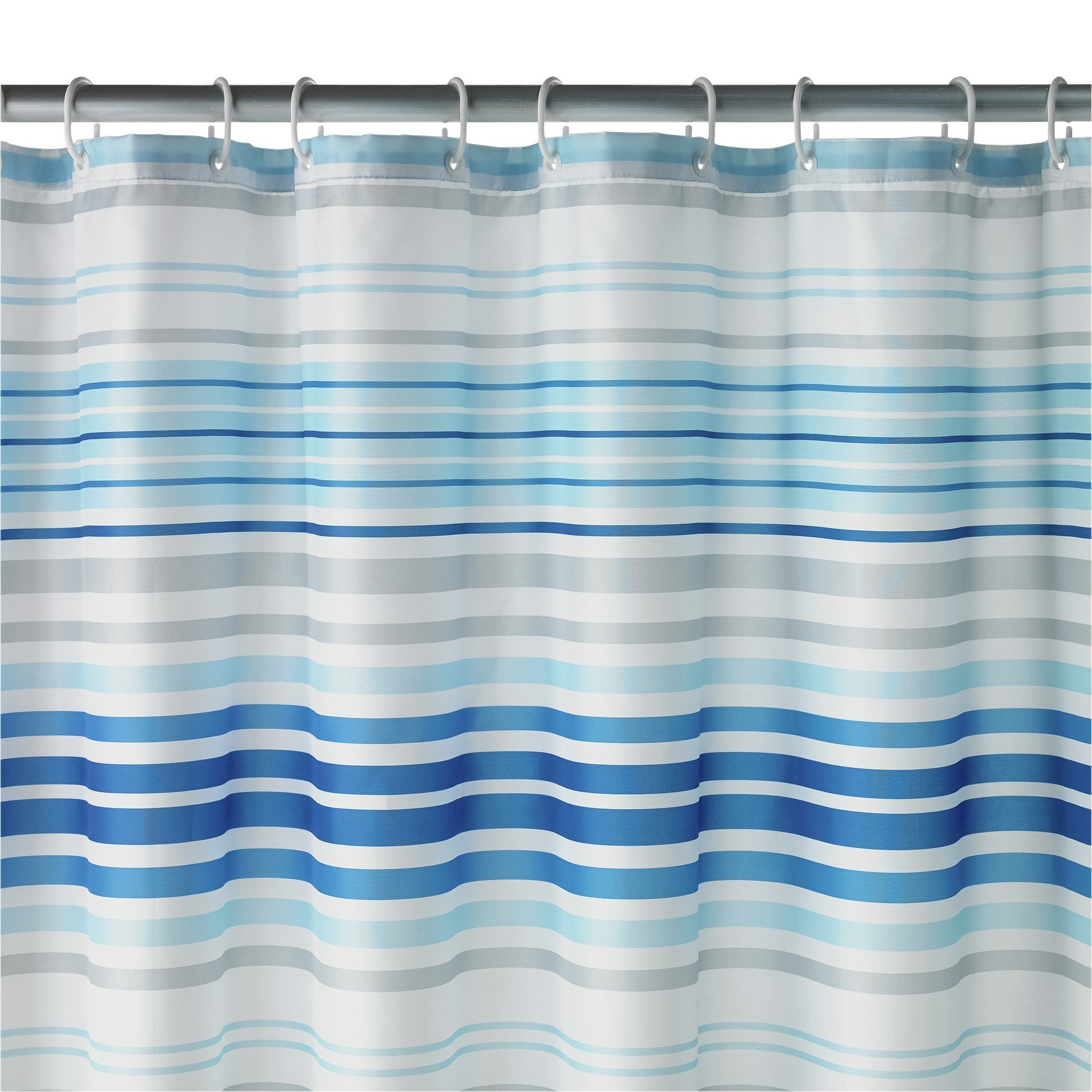 home-skinny-stripe-shower-curtain-blue
