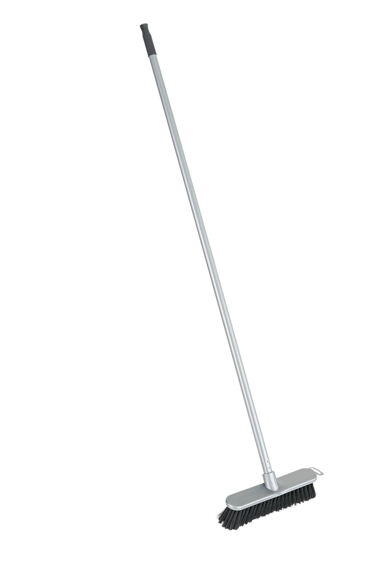 bentley-indoor-broom