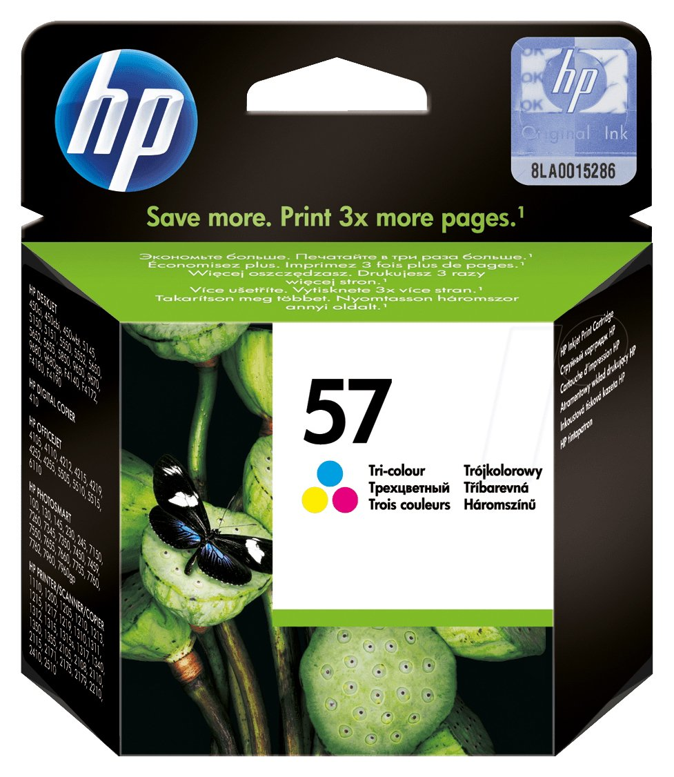 hp-57-colour-ink-cartridge