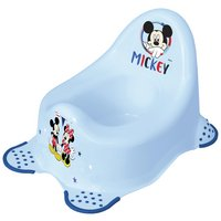 Disney - Mickey Mouse Steady Potty
